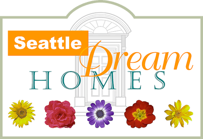 Marlow Harris Seattle Dream Homes